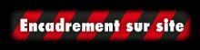 bouton_encadrement