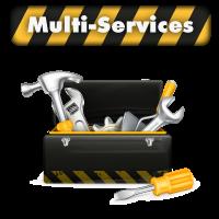 multi_services2